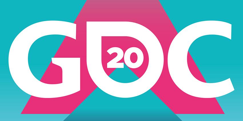 La GDC 2020 establece su fecha en agosto en un nuevo evento, la GDC Summer 2