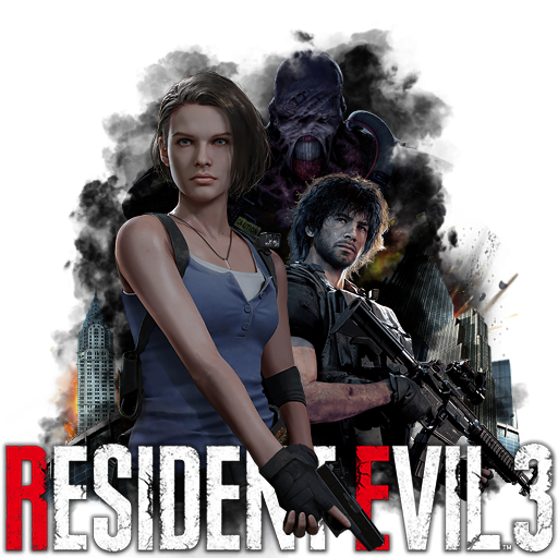 All Games Delta Resident Evil 3 Remake Launch Trailer Resident Evil Resistance Adds Jill Valentine On April 17